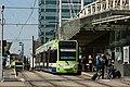 Tramlink (26818323815).jpg