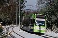 Tramlink (40561254531).jpg