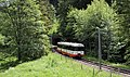 TransN BDe 5 Le Locle 20200620E167.jpg