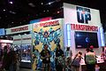 Transformers booth (27850628693).jpg