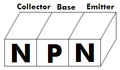 Transistor Silicon Diagram NPN.png