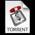 Transmission torrent.png
