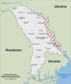 Transnistria.png