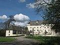 Traquair House - geograph.org.uk - 1193738.jpg
