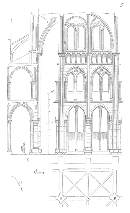 Travee.cathedrale.Noyon.png