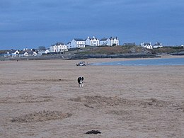 Trearddur Bay - geograph.org.uk - 170599.jpg