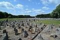 Treblinka memorial 2013 012.JPG