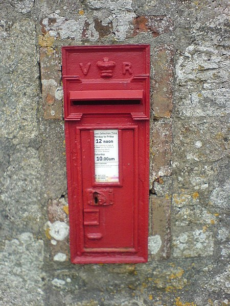 Savills | Properties for sale in Tregonetha, Cornwall