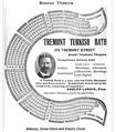 TremontTurkishBath Boston BlueBook1908.png