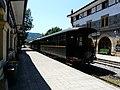 Trenbidearen Euskal Museoa P1270530.jpg