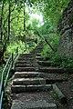 Treppe zur Burg Teck.jpg