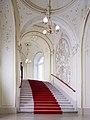 Treppenaufgang Opernhaus Zürich.jpg