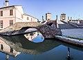 Trepponti di Comacchio.jpg