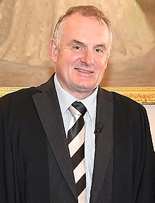 Trevor Mallard Speaker.jpg