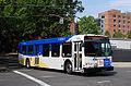 TriMet D40LFR bus.JPG