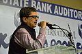 Tridib Chatterjee - Kolkata 2014-02-04 8427.JPG