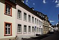 Trier Dietrichstrasse 41.jpg
