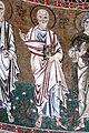 Triest Kathedral - Maria Assunta Apsis 5 Johannes.jpg