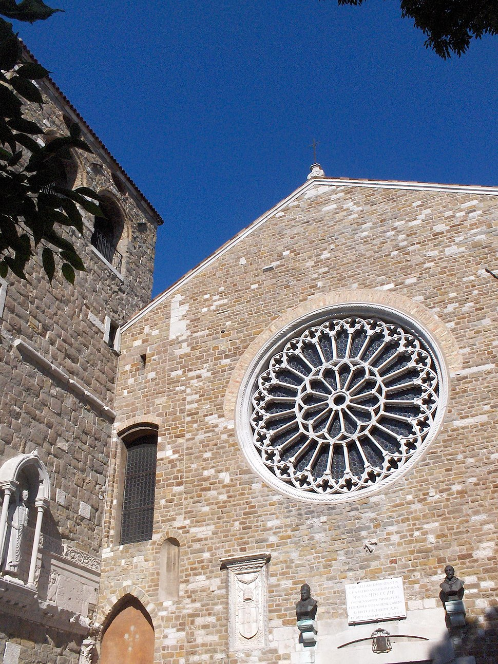 Triestecathedral2