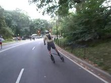 File:Trikke Central Park 2010 Aug 1.theora.ogv