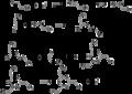 Trimerisation of propanal.png