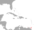 Trinidad Dog-like Bat area.png