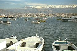 Image result for islands of Lebanon images