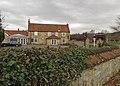 Triton Inn, Brantingham - geograph.org.uk - 675153.jpg