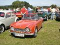 Triumph TR4 red.jpg