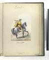 Trompeta. 1534 (NYPL b14896507-87457).tiff