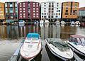 Trondheim (8273938887).jpg