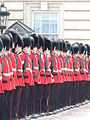 Trooping the Colour 2006 - P1110407 (169188915).jpg