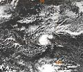 Tropical Storm Winona 1989.jpg