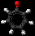 Tropone-3D-balls.png