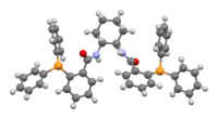 Trost-ligand-from-xtal-1999-Mercury-3D-balls.png