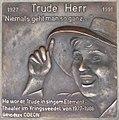 Trude Herr - Gedenktafel.jpg