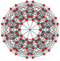 Truncated 9-simplex.png