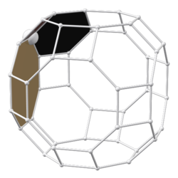 Truncated cuboctahedron permutation 6 2.png