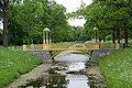 Tsarskoe Selo Alexandrovsky Park (25 of 26).jpg