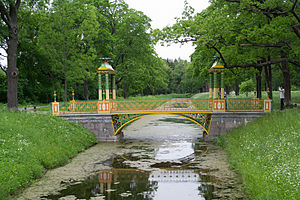 Tsarskoe Selo Alexandrovsky Park (25 of 26).jpg, автор: Flying Russian