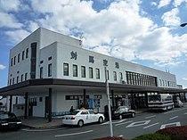 Tsushimaairport.jpg