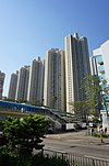 Tsz Hong Estate (full blue sky).jpg