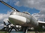 Tu-95MS at Central Air Force Museum pic4.JPG