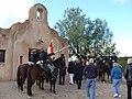 Tucson - San Pedro Chapel - 5.jpg