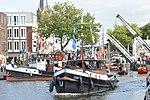 Tugboat Corry in Leidschendam (01).JPG