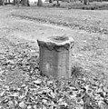 Tuinvaas - Dwingeloo - 20308818 - RCE.jpg
