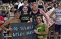 Tulane Fans (3639473458).jpg