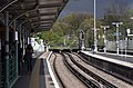 Tulse Hill railway station MMB 18.jpg