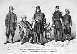 Tunisian soldiers 1881.jpg