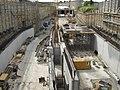 Tunnel Leutenbach Offene Bauweise.JPG
